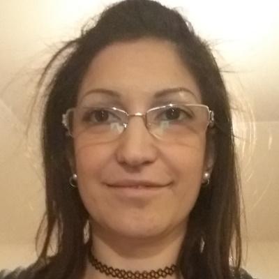 Emilia Gallotta